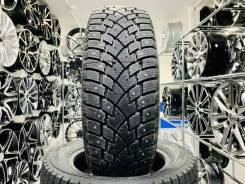 Landsail Ice Star IS37, 225/55 R19