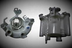 Фильтр топливный JS Asakashi FS8009 JS Asakashi FS8009