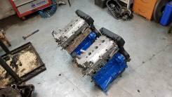 Двигатель Приора 1й ремонт, гарантия 6 мес