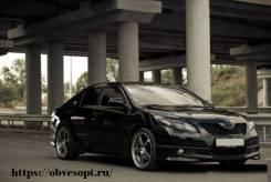 Комплект стайлинга Sport Edition Toyota Camry V40