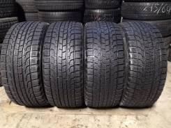 Bridgestone Blizzak Revo, 235/50 R17