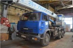 Галичанин КС-55713-1В, 2011