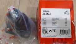 Шаровая опора. Citroen Jumper Fiat Ducato Peugeot Boxer 178B7045, 199A8000