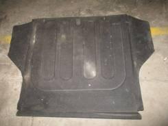 Пол багажника Chevrolet Lacetti J200 2004