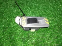 Блок/Кнопка стеклоподъемника двери Toyota RAV4