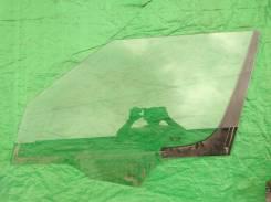 Стекло двери передней левой Шкода Йети Skoda Yeti