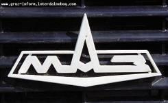 Запчасти для автомобилей МАЗ(до 2 евро включительно). МАЗ Евро 2