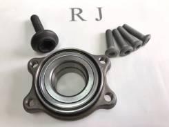 Подшипник ступицы передний Audi A4 A5 A6 A8