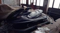 Гидроцикл Yamaha FXHOstd 1800