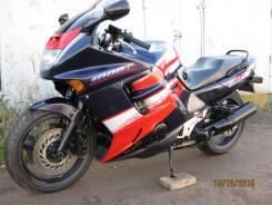 Honda CBR 1000, 1994
