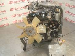 Двигатель Toyota 1JZ-GE для Crown, Cresta, Chaser, MARK II, Progres. Гарантия, кредит.
