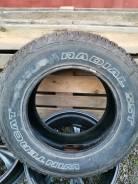 Dean Tires Wintercat, 275/60 /17