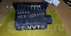 Крышка Корпуса воздушного фильтра Toyota Vitz [1770523060]