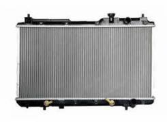 Радиатор Honda CR-V RD1 96-01. Orthia/Partner