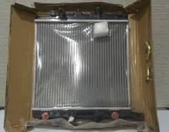 Радиатор Mazda Demio DW3W, DW5W