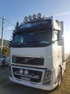 Volvo FH13, 2011