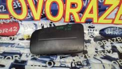 Подушка безопасности Nissan Cube AZ10