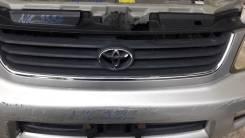 Решетка радиатора. Toyota Lite Ace, CR41, CR42, KR41, KR42, SR40, CR41V, CR42V, CR51V, CR52V, KR41V, KR42V, KR52V Toyota Town Ace, SR40, CR41V, CR42V...