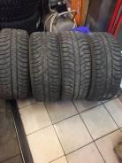 Bridgestone Ice Cruiser 7000, 235/50/18