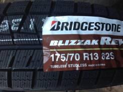 Bridgestone Blizzak Revo GZ, 175/70R13 82S