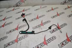Датчик ABS. Toyota Crown Majesta, JZS177, UZS173, UZS175 Toyota Crown, JZS177, UZS173, UZS175 Toyota Aristo, JZS160, JZS161 Lexus GS430, JZS160, UZS16...