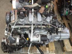 Двигатель в сборе. Hyundai Trajet Hyundai Santa Fe, CM Kia Sportage D4EA, FE, D4HB, G6EA, D4HA, D4EB, G6DC, G6BA, G6DB, L6EA, D4EBV, G4KE, D4EAF, FEDO...