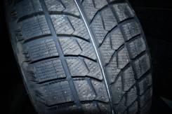 Bridgestone Blizzak WS-50, 255/40 R17