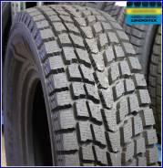 Dunlop Grandtrek SJ6, R15 215/80