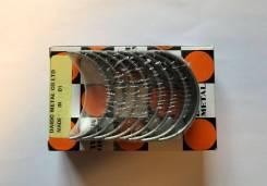 Вкладыши шатунные KUBOTA V2203 (0,5) DAIDO