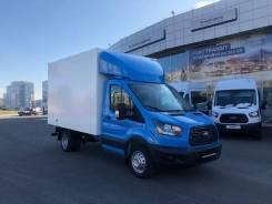 Ford Transit Промтоварный, 2019