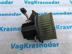Вентилятор моторчик печки Audi A4 B8 A5 Q5