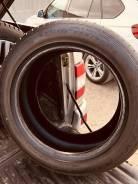 Goodyear Eagle F1 Asymmetric, 255/50/R19 107W XL , 285/45/R19 111W XL