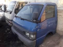 Кабина Nissan Vanette Mazda Bongo 1990- 1999г