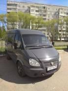 ГАЗ 2752 Соболь, 2013