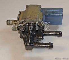 Клапан соленоидный 14930-AA000