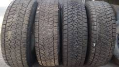 Bridgestone. всесезонные, 2015 год, б/у, износ 5%