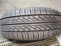 Hankook Optimo K406. Летние, 5 %