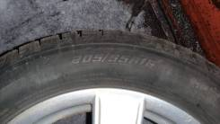 "Колеса R16. 6.5x16"" 5x114.30 ET45 ЦО 64,1мм."