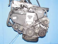 Двигатель TOYOTA ALPHARD, AVALON, CAMRY, ES300, ESTIMA, HARRIER, KLUGER V, PRONARD, RX300, WINDOM 2000