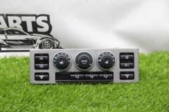 Блок управления климат-контролем. Land Rover Range Rover, L322 M62B44