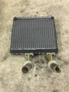 Радиатор печки Nissan Bluebird ENU13