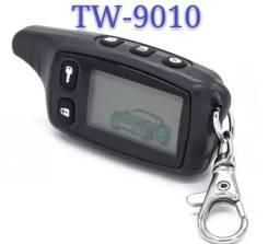 Брелок Tomahawk TW9010 во Владивостоке