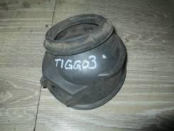 Защита Chery Tiggo3 [T111101203]
