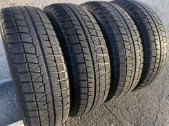 Bridgestone Blizzak Revo GZ. Зимние, без шипов, 2015 год, 20%