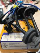 Провода зажигания NGK RC-TE105 5294