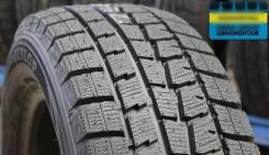 Dunlop Winter Maxx WM01, R16 205/55