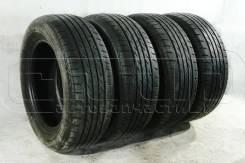 Bridgestone Nextry Ecopia. летние, 2013 год, б/у, износ 10%