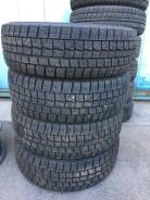 Dunlop Winter Maxx, 195/65/15