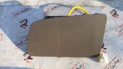 Подушка безопасности пассажирская Toyota Ipsum ACM21 /RealRazborNHD/