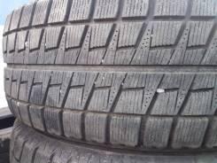 Bridgestone Blizzak Revo2, 205/65R15